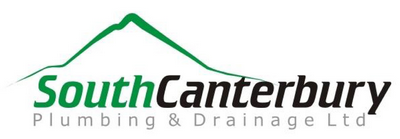South Canterbury Plumbing and Drainage Ltd